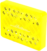 Ароматизатор Airline Тундра / AFSI141 (итальянский лимон) -