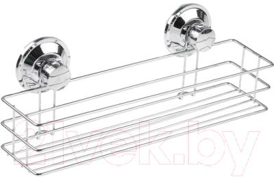 Полка для ванной Perfecto Linea 35-345240