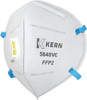 Респиратор Kern KE157813 (20шт) -