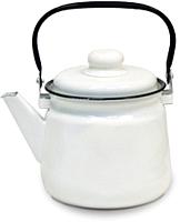 Чайник Эмаль 01-2711М -