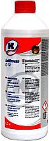 Антифриз Kuttenkeuler Antifreeze K12 концентрат / 510133 (1.5л, красный) -