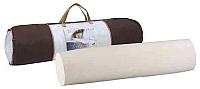 Ортопедическая подушка Getha Body Pillow-Soft 90x21 -