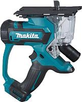 Профессиональная сабельная пила Makita SD100DZ -