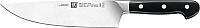 Нож Zwilling Pro 38401-201 -
