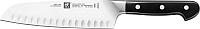 Нож Zwilling Pro 38408-181 -