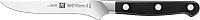 Нож Zwilling Pro 38409-121 -