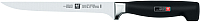 Нож Zwilling Four Star 31073-181 -