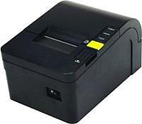 Чековый принтер Mercury Mprint T58 Ethernet -