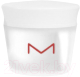 Крем для лица Masstige Volcanic Ash для сухой и чувствительной кожи (50мл) -