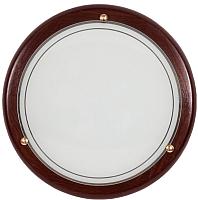 Потолочный светильник Candellux Drewno Standart 14-83862 -