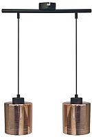 Потолочный светильник Candellux Cox 32-51516 -