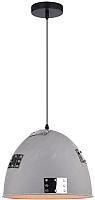 Потолочный светильник Candellux Patch 31-43160 -