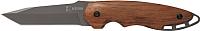 Нож строительный Kern KE186608 -