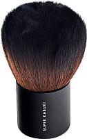 Кисть для макияжа Lily Lolo Super Kabuki Brush №211 -