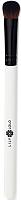 Кисть для макияжа Lily Lolo Concealer Brush №230 -