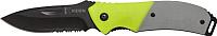 Нож строительный Kern KE186684 -