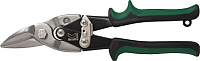 Ножницы по металлу Kern KE135743 -