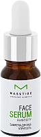 Сыворотка для лица Masstige Serum упругость (10мл) -