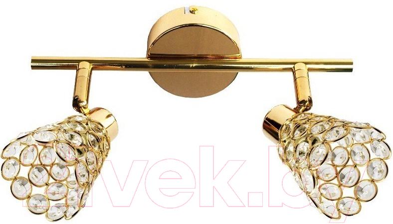 Купить Спот Candellux, Glossy 92-97449, Польша