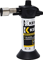 Горелка газовая Kern KE166501 -