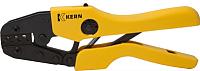 Инструмент обжимной универсальный Kern KE154362 -