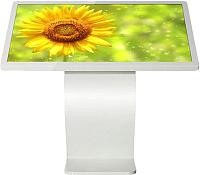 Интерактивная панель Prestigio PDSIK42SWT6L -