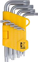 Набор ключей Kern KE147555 -