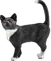 Фигурка Schleich Кошка стоит / 13770 -