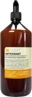 Шампунь для волос Insight Антиоксидант для перегруженных волос (900мл) -