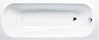 Ванна стальная Smavit Cassia Titanium 170x70 (без ножек) -