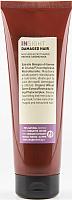 Маска для волос Insight Для поврежденных волос (250мл) -