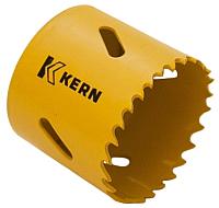 Коронка Kern KE167980 -