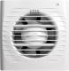 Вентилятор вытяжной ERA 5S ETF D125 -