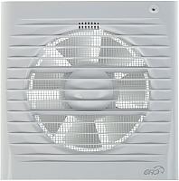 Вентилятор вытяжной ERA 5S-03 D125 -