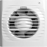 Вентилятор вытяжной ERA D 125 / 5S -