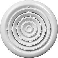 Вентилятор вытяжной ERA Flow 4 BB D100 -