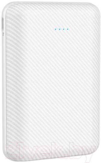Купить Портативное зарядное устройство Xipin, Power Bank M1 White, Китай