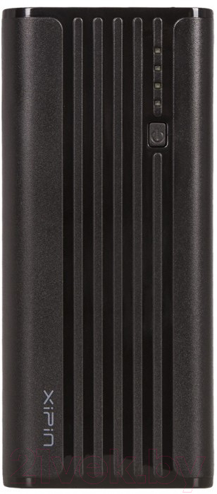 Купить Портативное зарядное устройство Xipin, Power Bank M5 Black, Китай