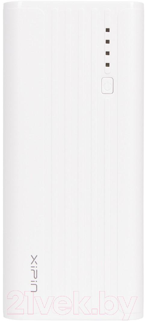 Купить Портативное зарядное устройство Xipin, Power Bank M5 White, Китай