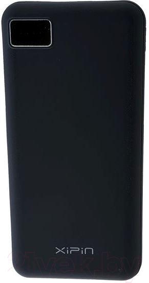 Купить Портативное зарядное устройство Xipin, Power Bank M7 Black, Китай
