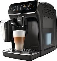 Кофемашина Philips EP3241/50 -