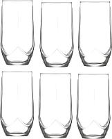 Набор стаканов LAV Aizona LV-AZN25F -