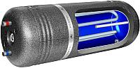 Накопительный водонагреватель Kospel WW-120 -
