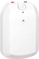 Накопительный водонагреватель Kospel POC.D-5 600 W Inox -