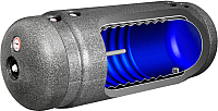Накопительный водонагреватель Kospel WP-140 -