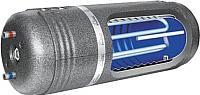 Накопительный водонагреватель Kospel WPW-120 -