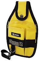 Сумка для инструмента Kern KE168581 -