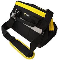 Сумка для инструмента Kern KE168666 -