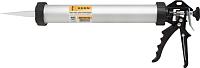 Пистолет для герметика Kern KE122125 -