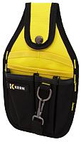 Сумка для инструмента Kern KE168598 -